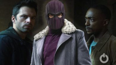 history-of-baron-zemo-mask