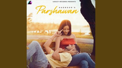 parshawan harnoor mp3 download