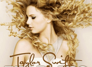 fearless song download mp3 pagalworld