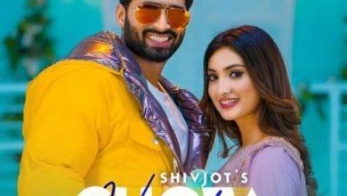chota number shivjot mp3 download
