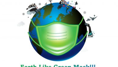 environment song mp3 download