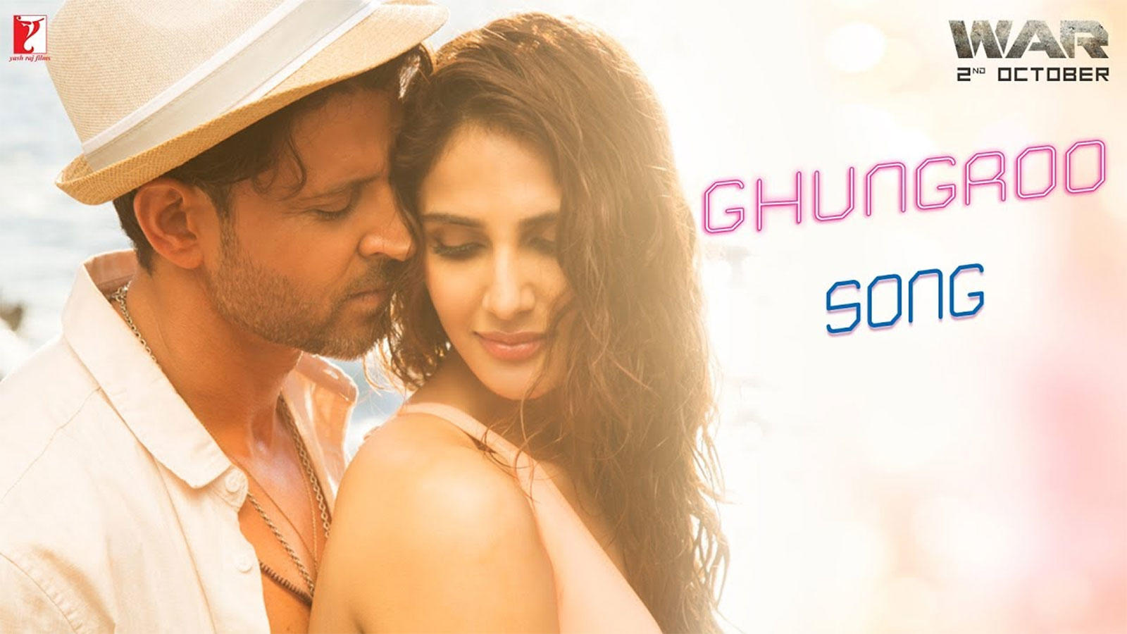 ghungroo song download mp3 pagalworld