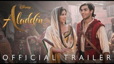 aladdin movie in tamil download isaimini