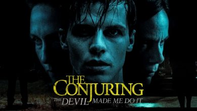 conjuring 3 full movie download with english subtitles