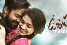 uppena movie download in tamil dubbed isaimini