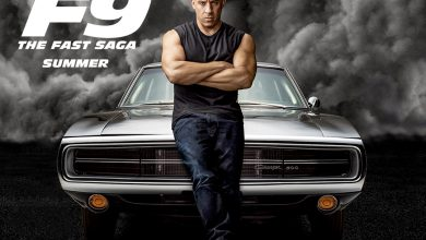fast and furious 9 full movie download telegram