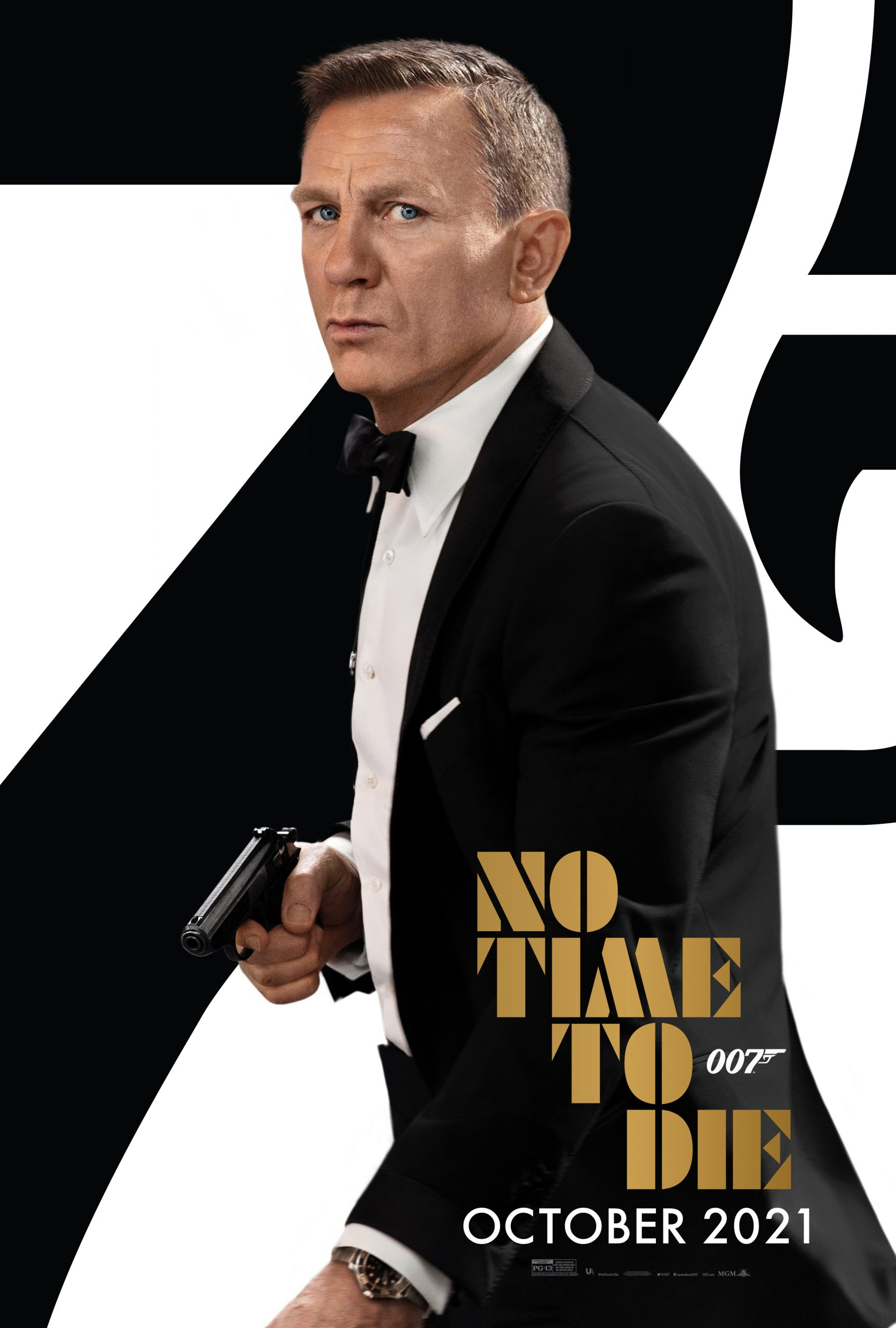 no time to die full movie in hindi download