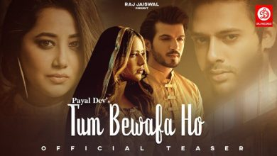 tum bewafa ho mp3 song download
