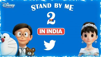 doraemon stand by me 2 full movie in hindi download 720p