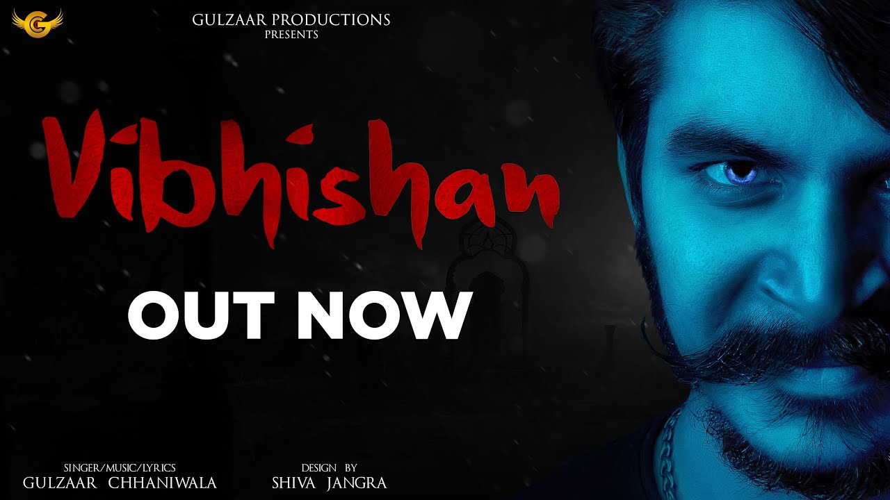 Vibhishan Gulzaar Chhaniwala Mp3 Download