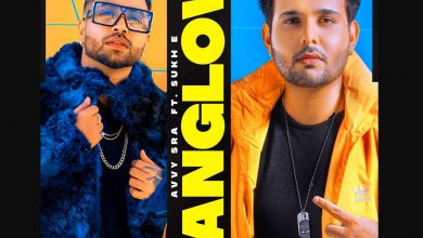 banglow song download mp3 pagalworld
