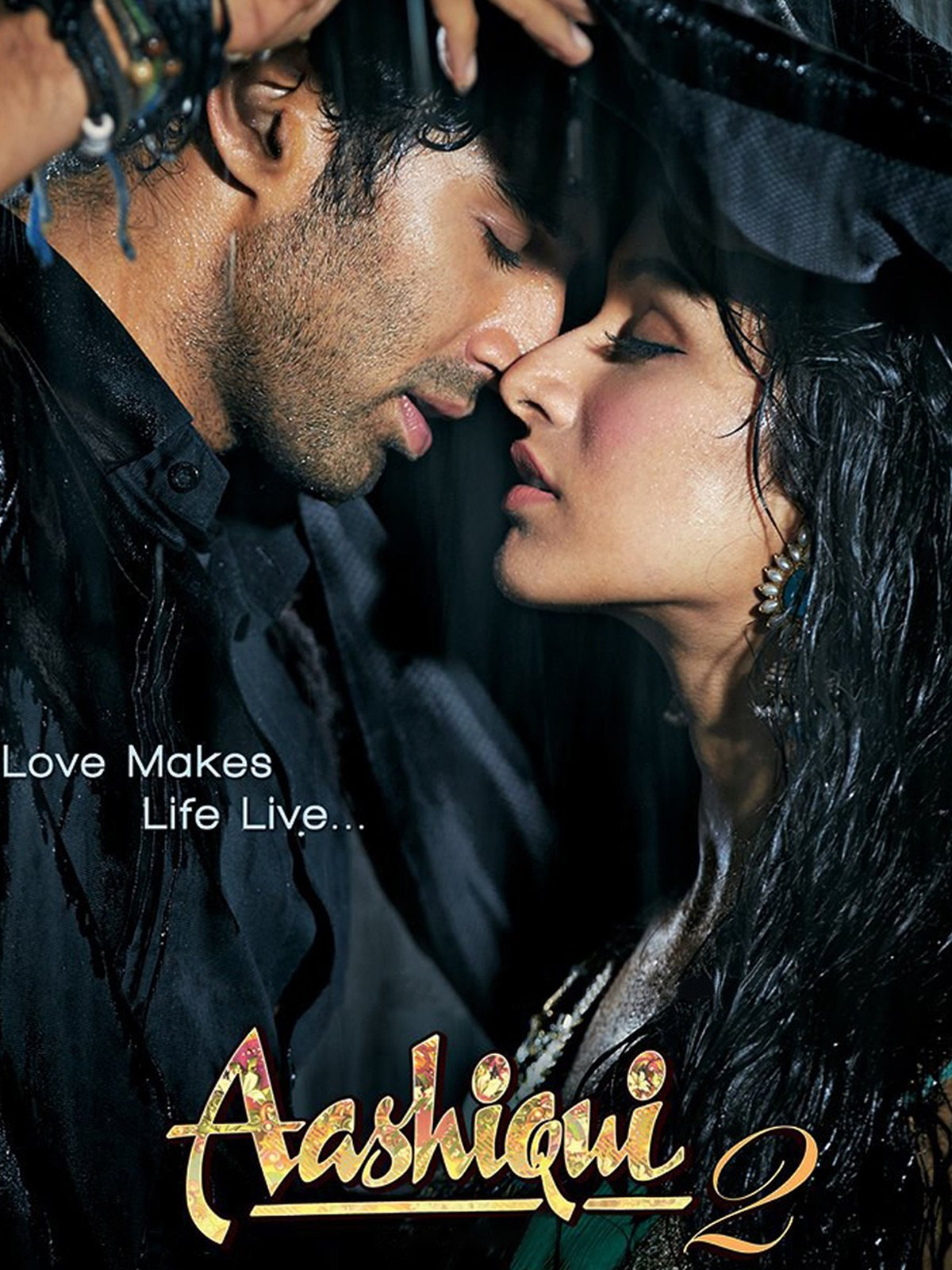 aashiqui 2 songs download