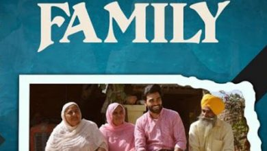 Deep Chahal Family Song Download