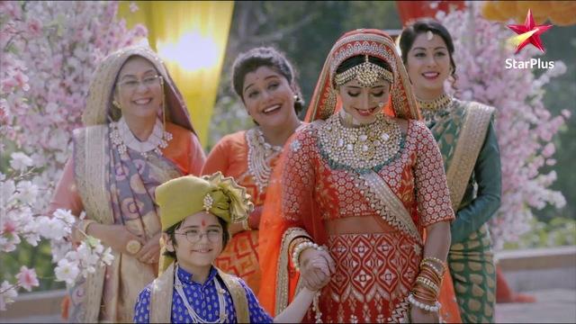 Dil Se Bandhi Ek Dor Mp3 Song Download
