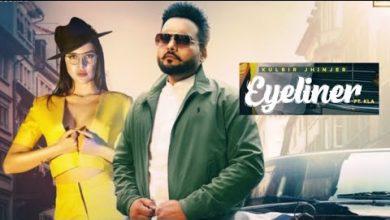 Eyeliner Kuber Jinhjer Mp3 Download