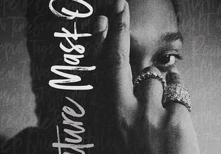 mask off song download mp3 pagalworld