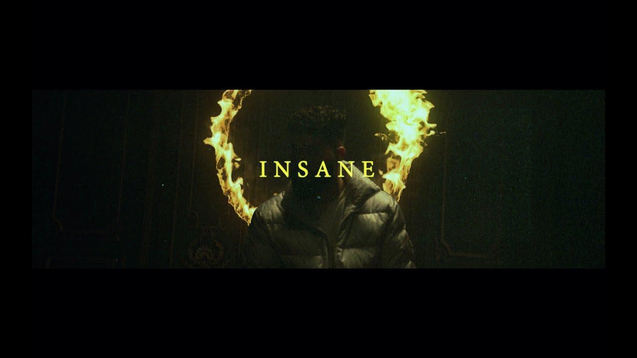Insane Ap Dhillon Mp3 Download