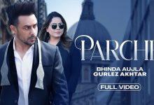 parche bhinda aujla mp3 download