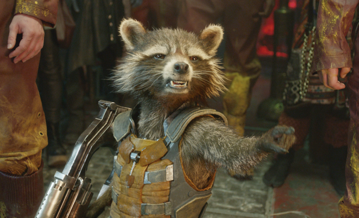 Things We Want To See In Guardians Of The Galaxy Vol 3