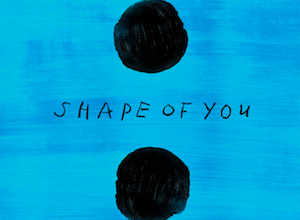 shape of you song download pagalworld mp4