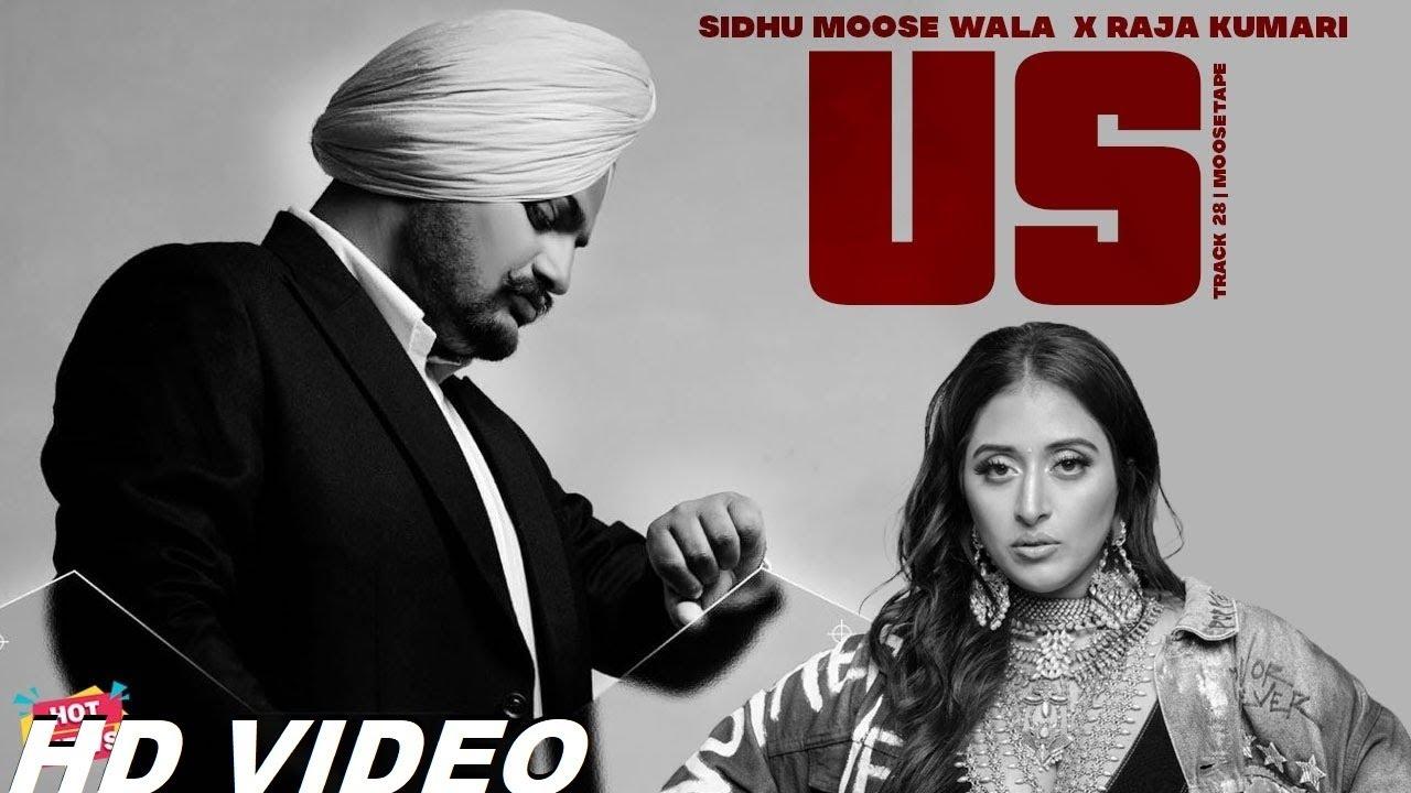 Us Song Download Mp3 Punjabi Mr Jatt