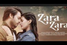 Zara Zara Stebin Ben Mp3 Song Download