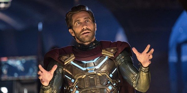 MCU Villains Who Probably Should Have Fought The Avengers