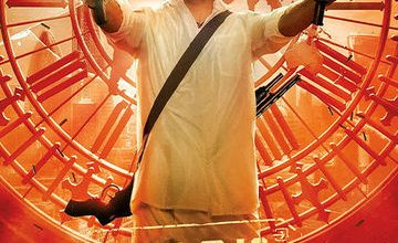 jagame thanthiram movie download kuttymovies