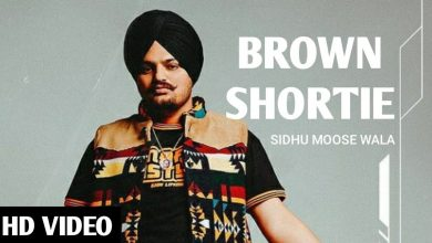 brown shortie song download mp3