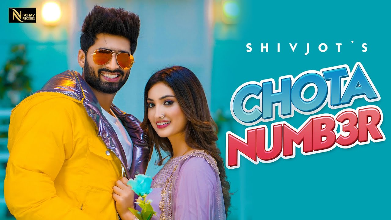 chota number song download pagalworld