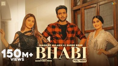 bhabi song download mp3
