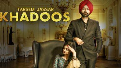 khadoos song download mr jatt