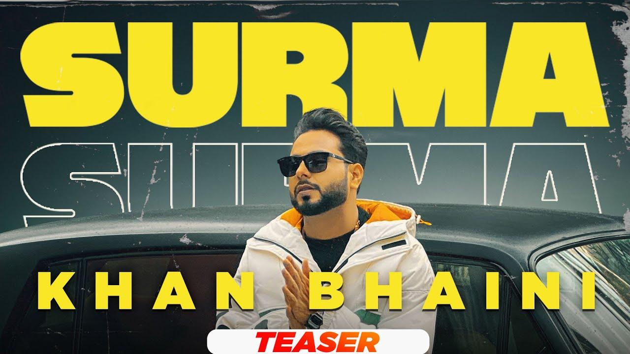 khan bhaini new song mp3 download mr jatt
