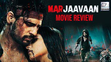 marjaavaan full movie download pagalworld