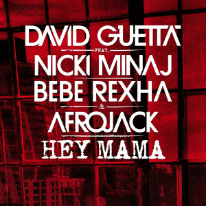 hey mama song download mp3 mr jatt