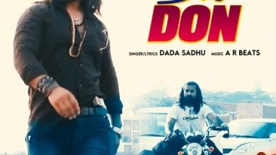dus don mp3 song download