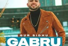 gabru song download mp3