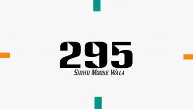 295 Mp3 Download Amlijatt