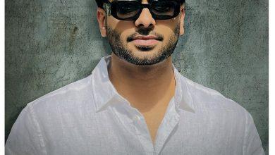 badmashi mankirt aulakh song download