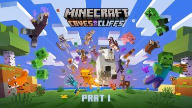 Minecraft Apk Download V1.15.4.2 Free