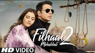 Filhall 2 Mp3 Song Download Bestwap