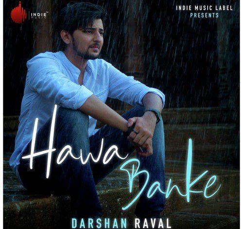 hawa banke song download