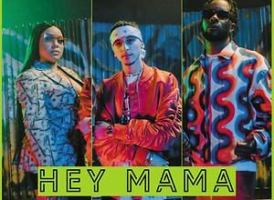 Hey Mama Song Download Mp3 Pagalworld