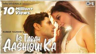 Is Tarah Aashiqui Ka Song Download Mp3