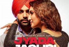 jyada jachdi mp3 download