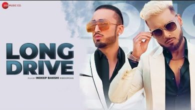 Long Drive Mp3 Song Download