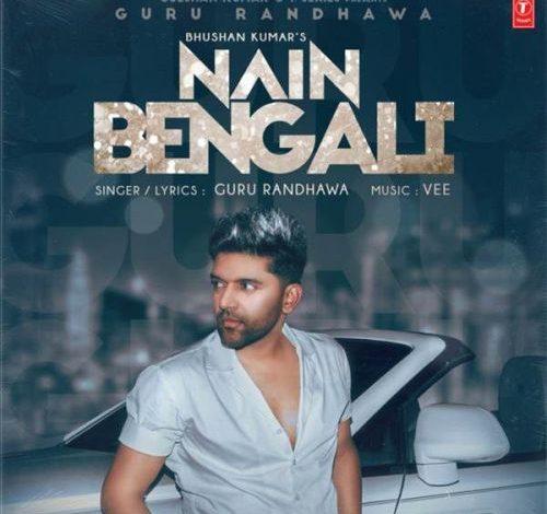 nain bengali song download pagalworld
