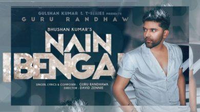 nain bengali song download