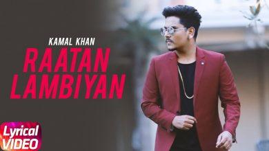 Raatan Lambiyan Song Download Mp3 Pagalworld