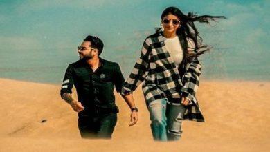 sartan khan bhaini download mp3